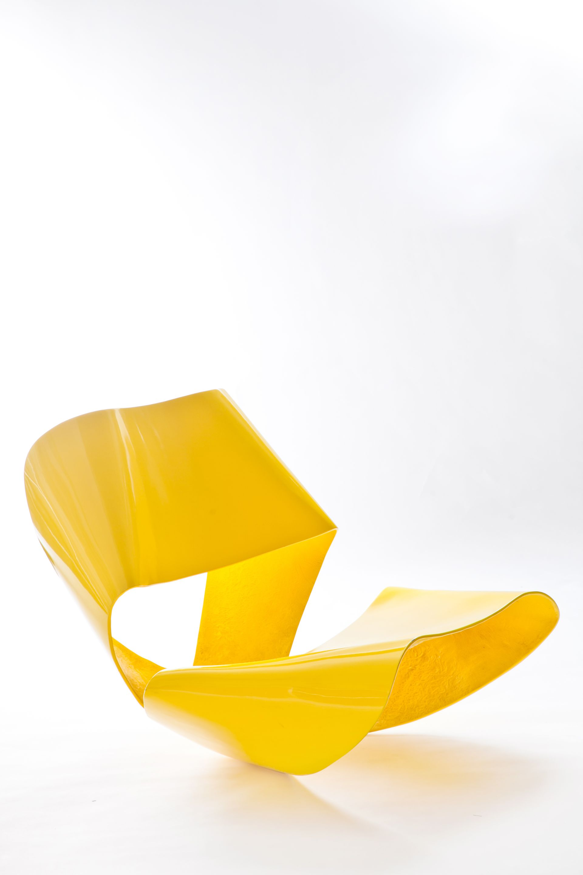 Paperfold Chair (3)